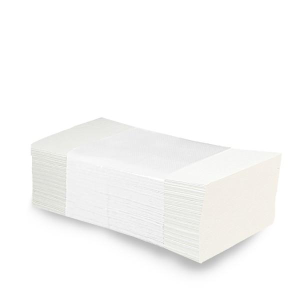 Handtuchpapier für Spender