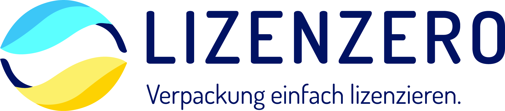 Logo-Lizenzero_bunt-4x-100